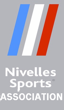 Logo Nivelles sports Association